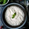 Eggplant Raita Recipe, How to make Eggplant Raita