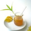 Honey Ginger Cough Remedy, How to make Honey Ginger Cough Remedy